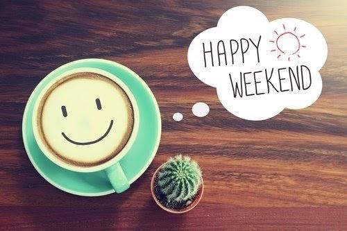 7 Điều nên làm vào cuối tuần để cải thiện chất lượng cuộc sống