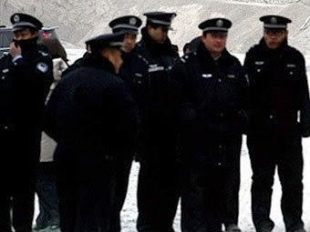 В Китае поймали серийного убийцу-людоеда