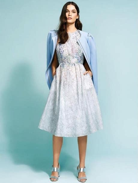 brides mums wedding outfits