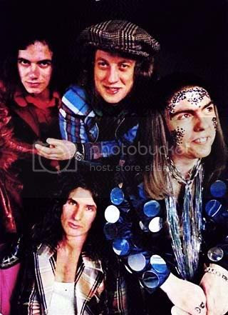21st April 1973, 21st April 1973 'IT'S HERE AND NOW' No.2