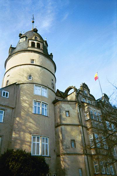 File:Detmold Castle.jpg