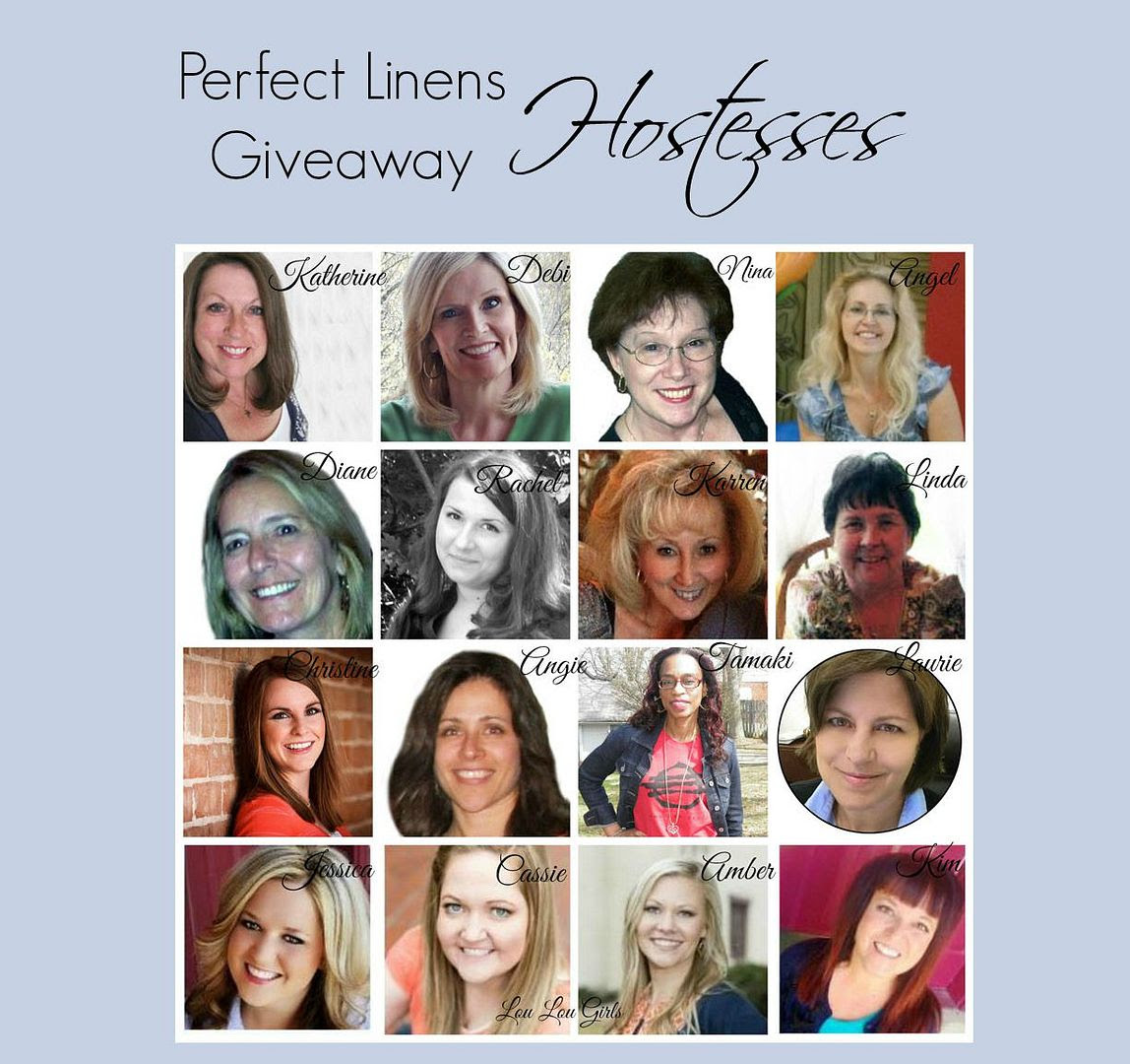 photo KATIE perfect linens giveaway hostesses_zps7p0dfyvr.jpg