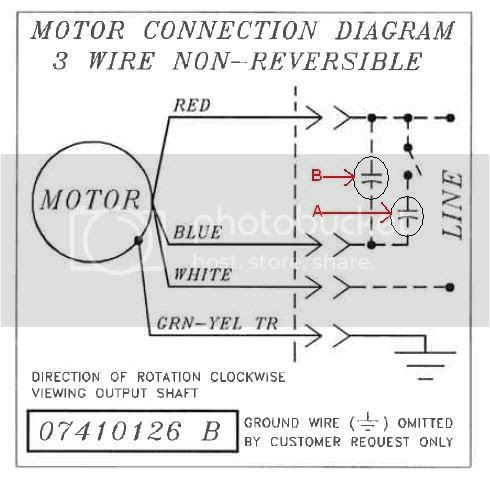 Wiring Diagrams Auspex Creative Flow Australia Diagram