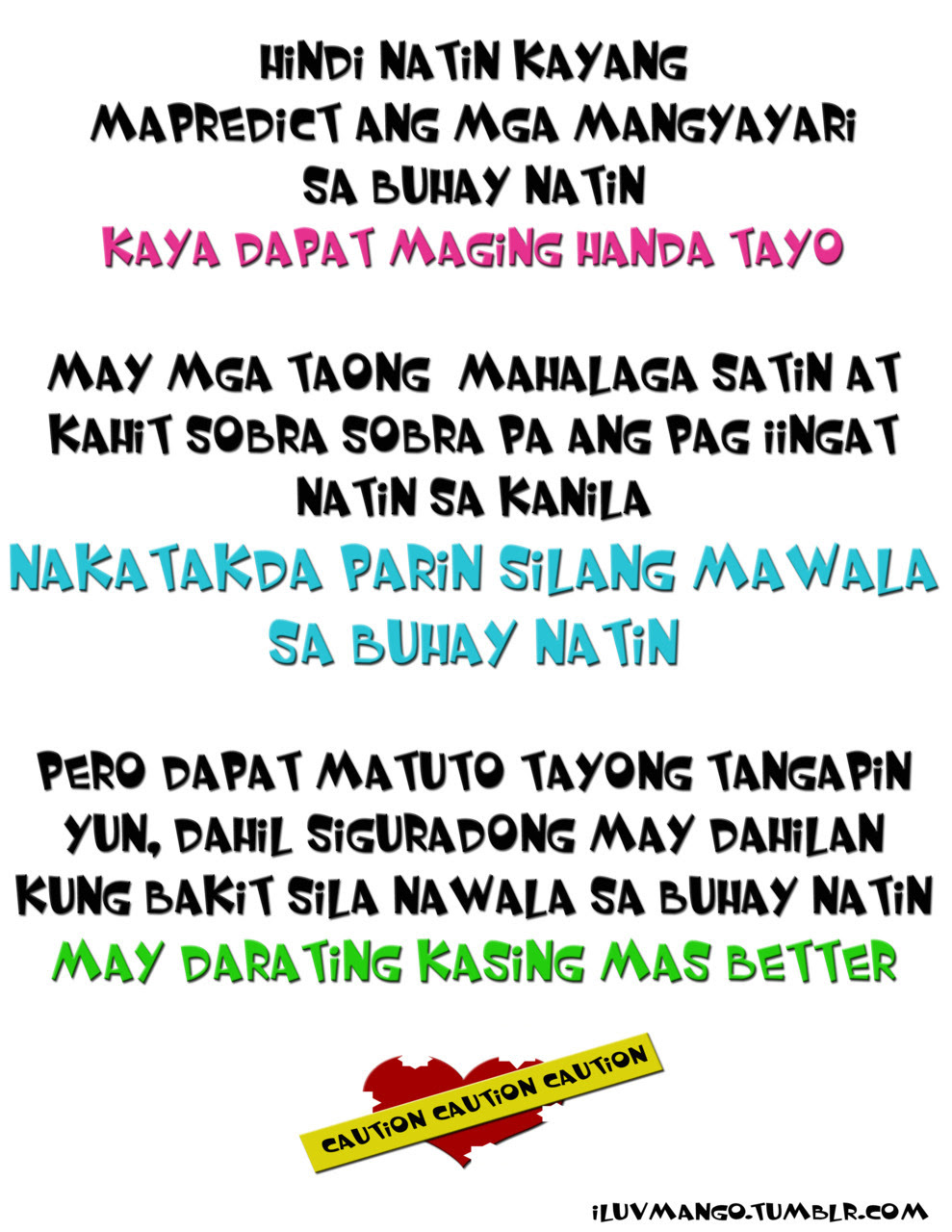 12 tagalog tagalog quotes tagalog love tagalog love quotes payo