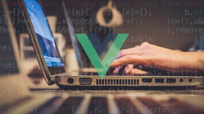 [100% Off UDEMY Coupon] - Vue JS + Spring Boot Microservices and Spring Cloud