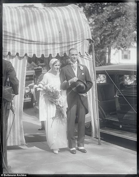 glamorous cushing sisters aristocracy astors roosevelts