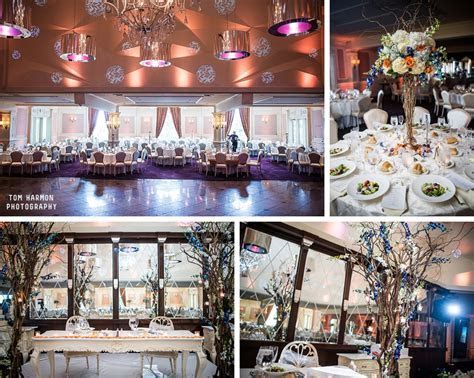 A Westmount Country Club Wedding   New Jersey Wedding