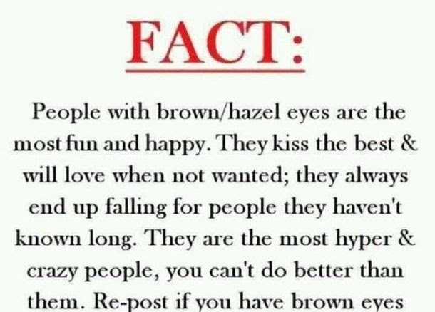 Quotes About Big Brown Eyes 30 Quotes