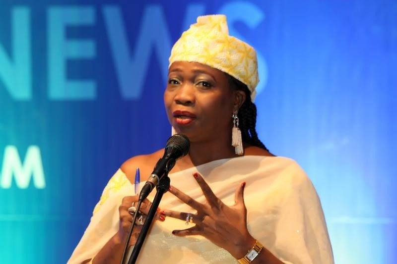 BVN: Buhari's aide seeks more time for Nigerians abroad