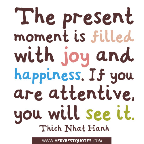 Quotes About Peace Joy And Happiness 37 Quotes