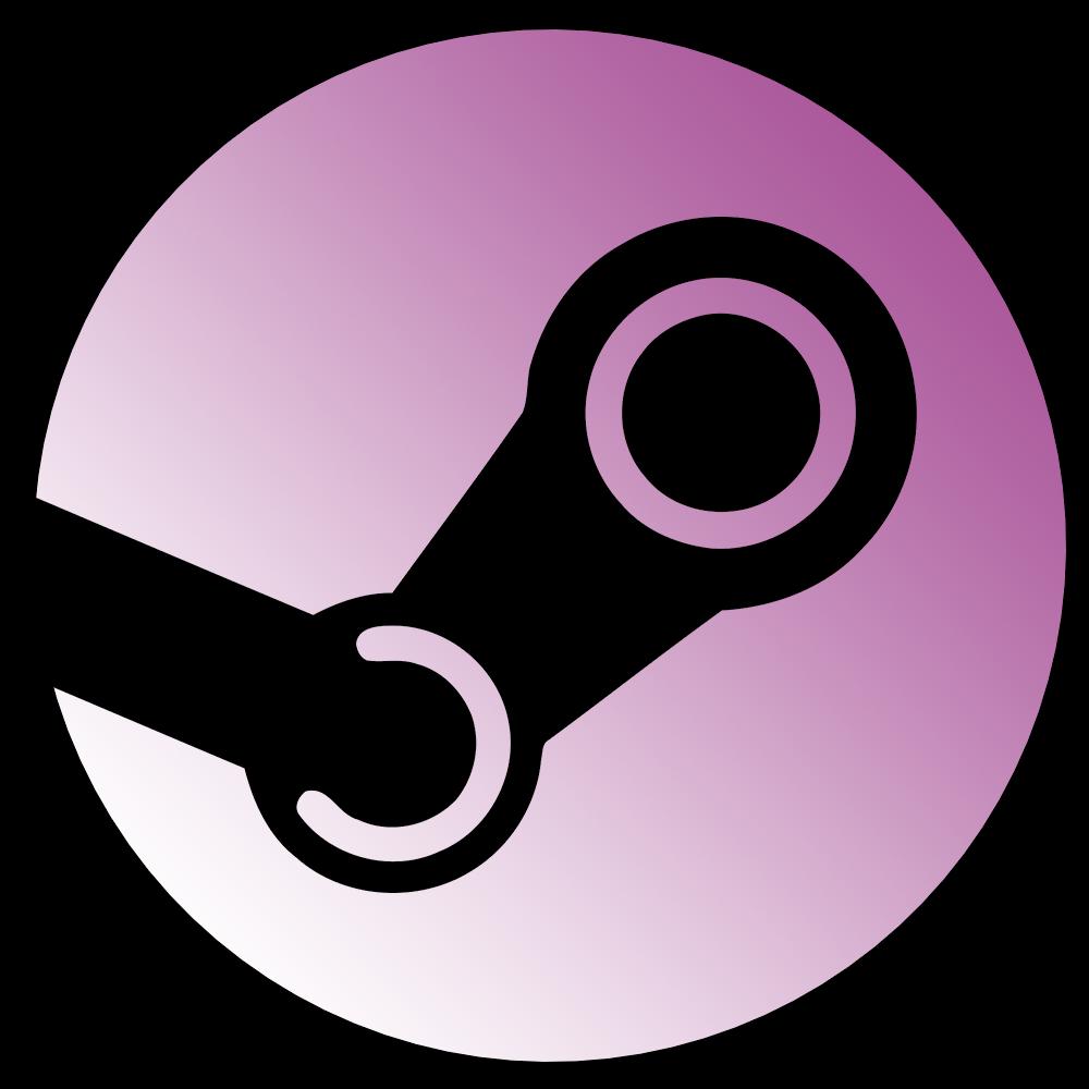 Steam OS Logotype by Fast-Cursor on DeviantArt