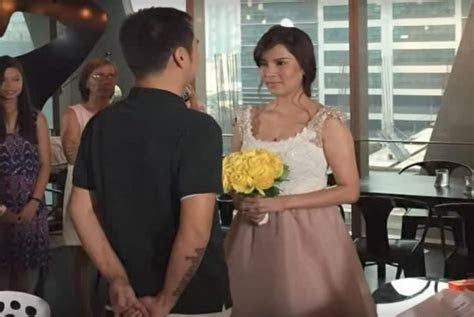 Civil Wedding in the Philippines ? Requirements and Procedures