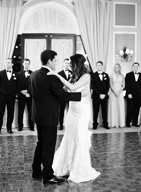 Paige & Sean :: Lakewood Ranch Golf & Country Club Wedding