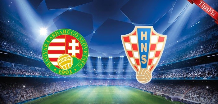 http://www.tipsfix.com/wp-content/uploads/2016/03/Hungary-Croatia-702x336.jpg
