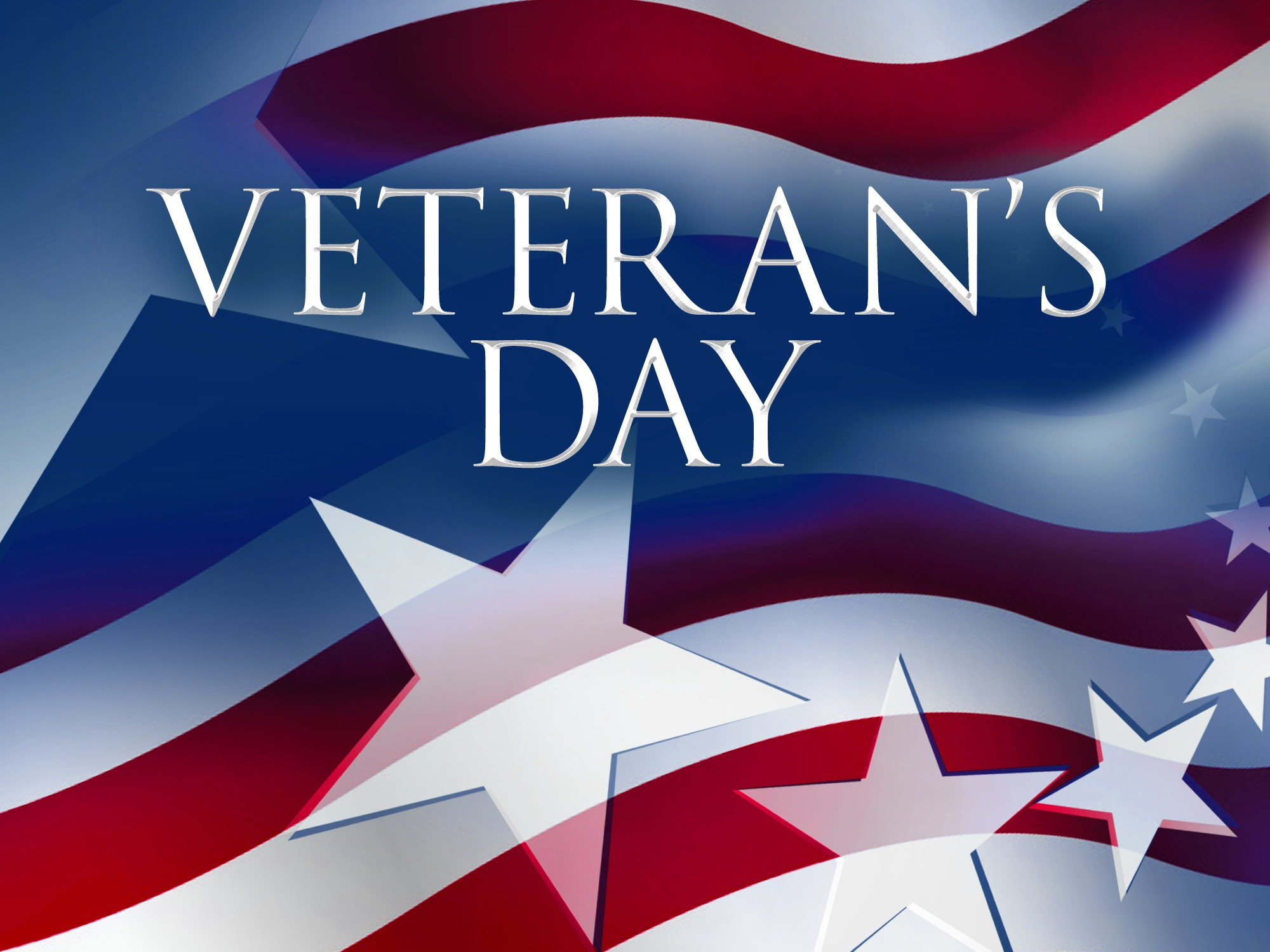 vetera celebrating veterans day - HD 2000×1500
