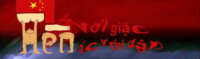 http://saohomsaomai.files.wordpress.com/2013/04/14d18-henvoigiacacvoidan6-danlambao.jpg?w=640