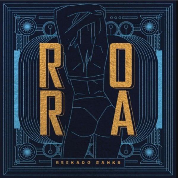 [Music] Reekado Banks – Rora | alabagist.com.ng