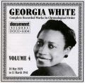 Georgia White - Volume 4
