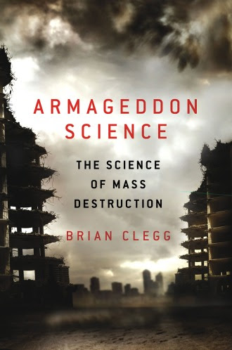 Armageddon Science