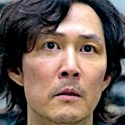 Download Korean Squid Game S01 ( K drama series)