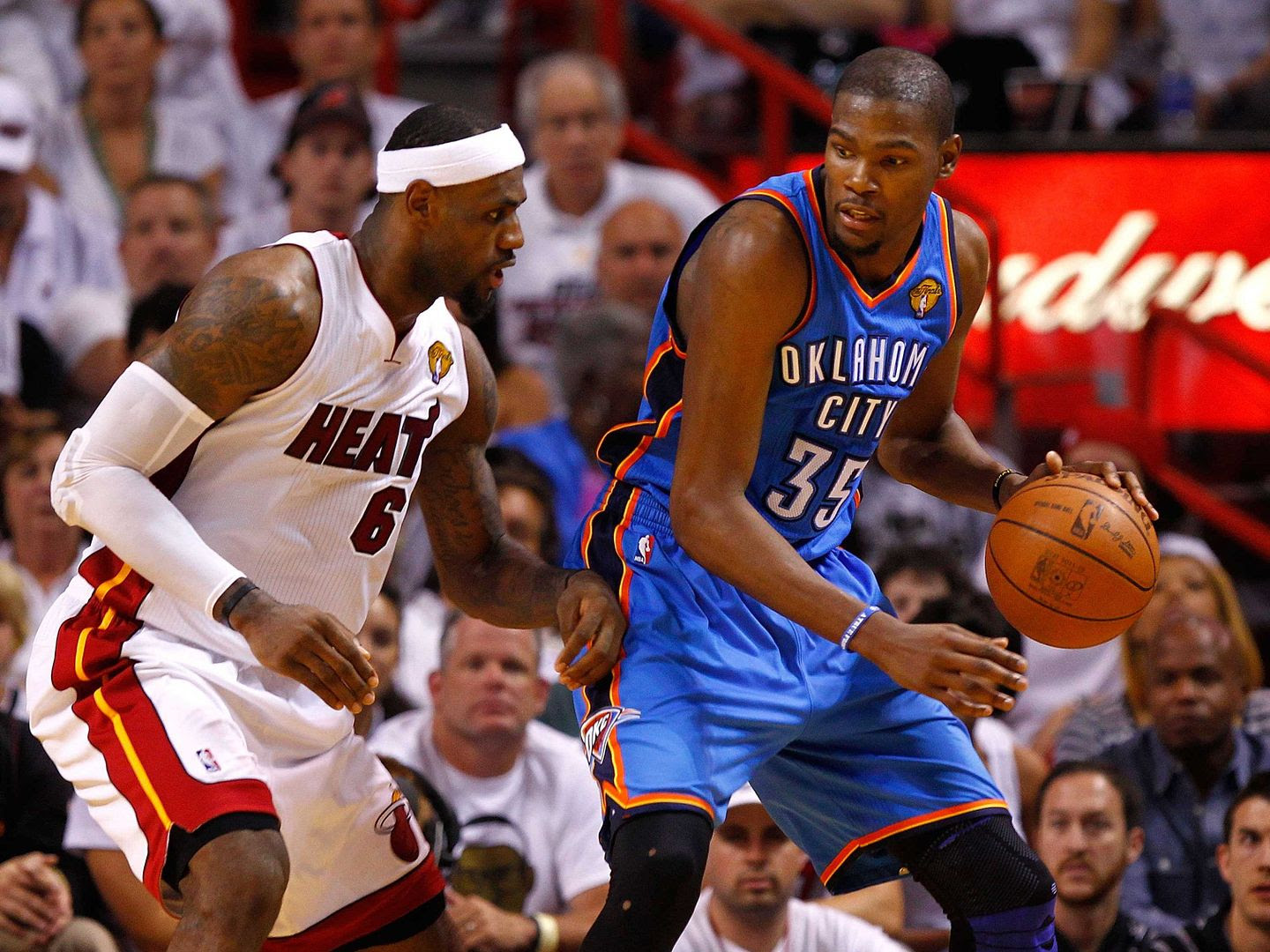 Kevin Durant & LeBron James photo image.jpg