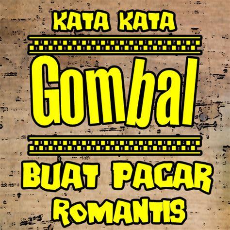 google kata kata romantis buat pacar kata kata mutiara