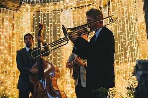 Best 25  Jazz band ideas on Pinterest   Jazz art, Jazz