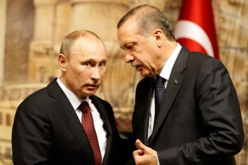 η-χαρά-της-Τουρκίας-το-εμπαργκο-πούτιν
