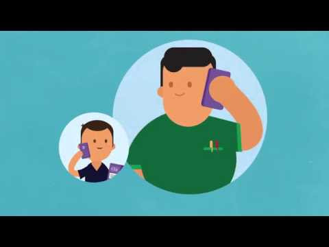 VIDEO : cord blood banking with cbr - how doeshow doescord bloodbanking work? watch and find out how easy it is to save your baby's stem cells withhow ...