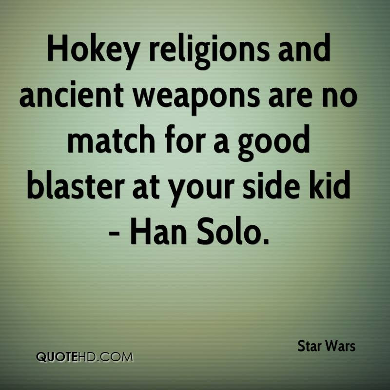 Star Wars Quotes Quotehd