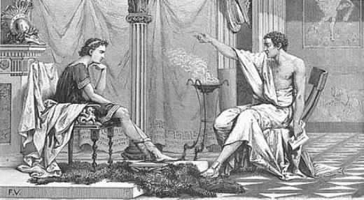 aristotele-alexander