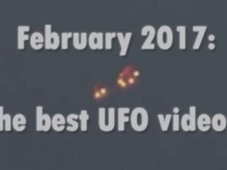 february-2017-ufos