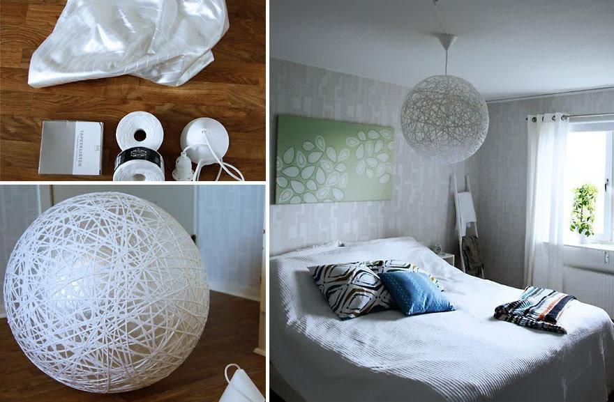 creative-diy-lamps-chandeliers-28