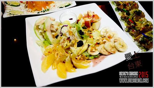 愛上台東義式餐廳05.jpg
