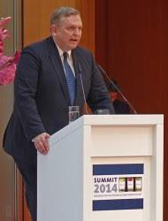Georg Stecker