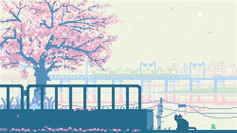 japanese aesthetic tumblr desktop wallpapers top