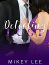 Detecting Lust