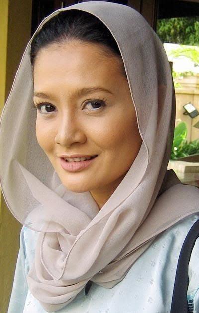 gambar artis malaysia terbaru gambar foto wallpaper