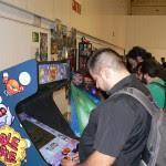 Retroconsolas Alicante 2015 (8)