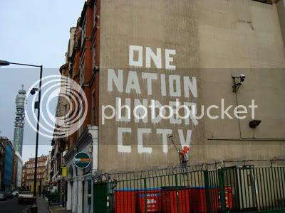 LDN CCTV 1