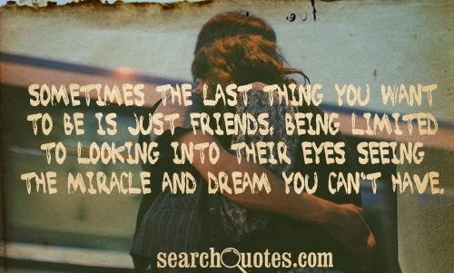 Cute Best Friend Quotes That Will Make You Cry Honey