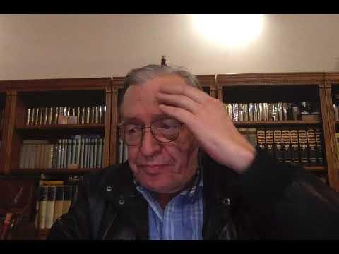 SILAS MALAFAIA em guerra com OLAVO DE CARVALHO