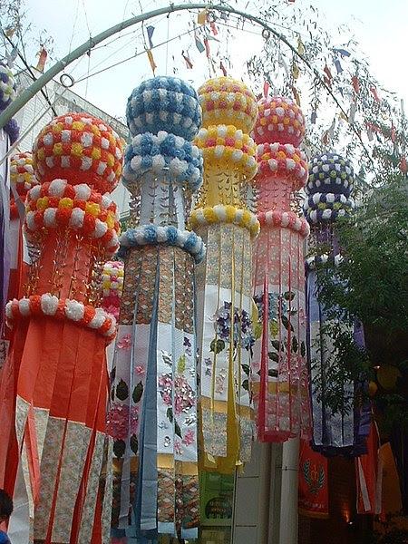 File:SendaiTanabata1.jpg