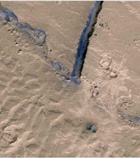image-de-la-lave-dans-la-vallee-en-fausse-couleur-credit-photo-nasa-jpl-university-of-arizona-47002-w460.jpg