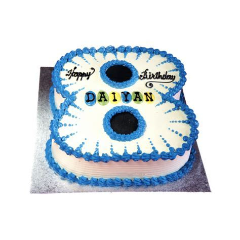 Egg Free Cakes, Order Cakes Online, Eggless Cake Box Delivery