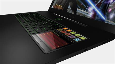 gaming laptops  top gaming notebook reviews