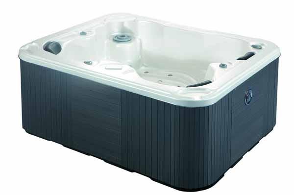 Vasche Da Bagno Prezzi Leroy Merlin : Riparazione dell appartamento casa vasca idromassaggio leroy merlin