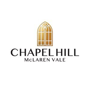 Chapel Hill Mclaren Vale Bush Vine Grenache 2017 Unique Wine Solutions
