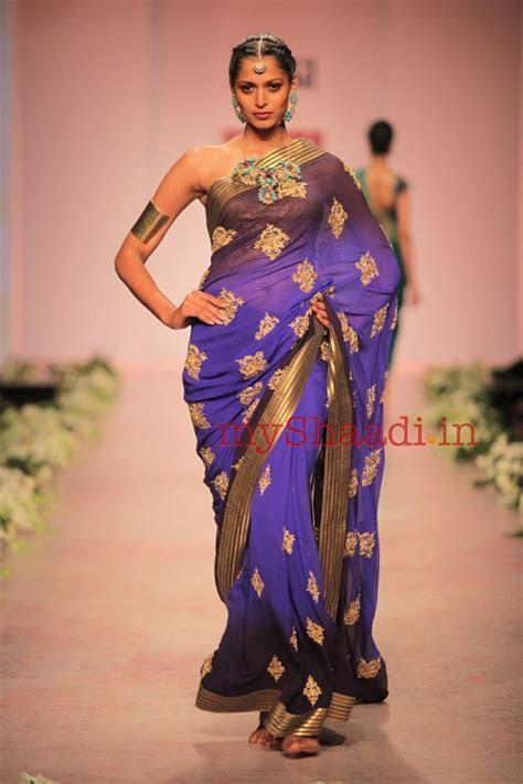 17  ideas about Purple Saree on Pinterest   Saris, Indian
