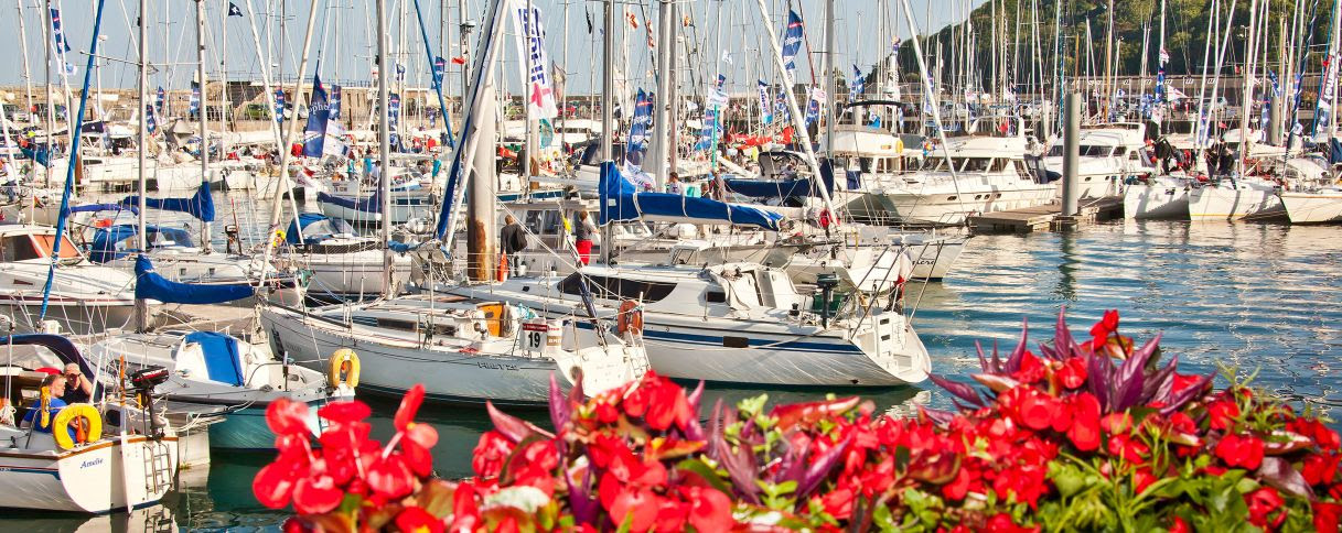 guernsey-visitor-marina-flowers